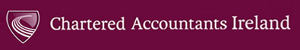 chartered-accounts-logo.-cai